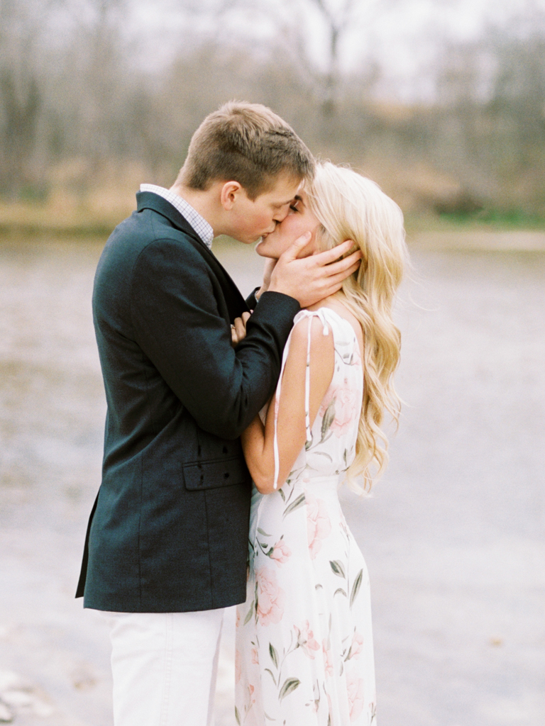 Best-Austin-Texas-Wedding-Photographers-Film-Hybrid-Laguna-Gloria-Engagement-13.jpg