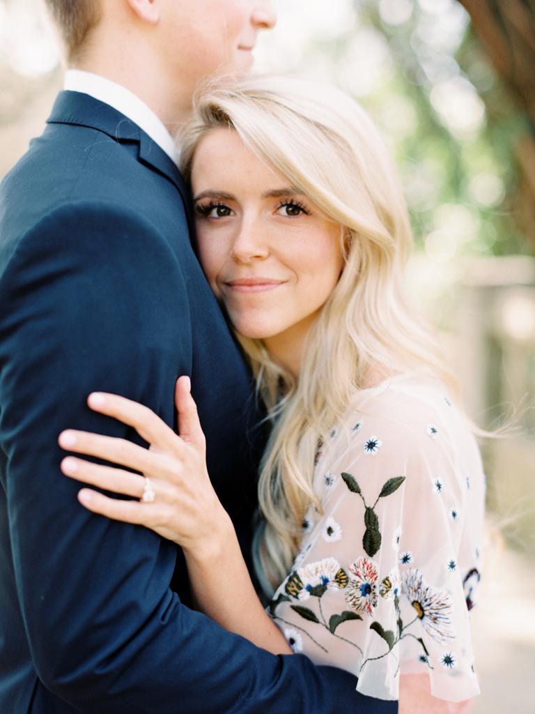 Best-Austin-Texas-Wedding-Photographers-Film-Hybrid-Laguna-Gloria-Engagement-21.jpg