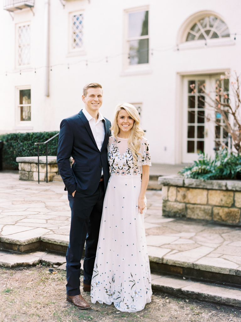Best-Austin-Texas-Wedding-Photographers-Film-Hybrid-Laguna-Gloria-Engagement-24.jpg