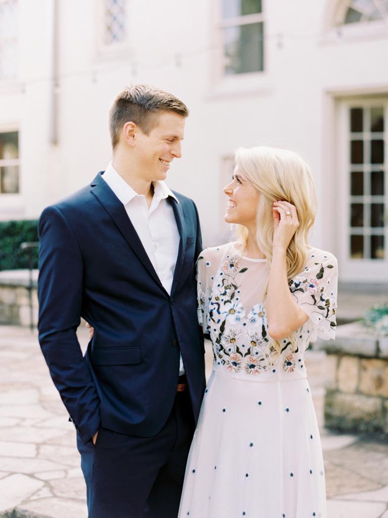 Best-Austin-Texas-Wedding-Photographers-Film-Hybrid-Laguna-Gloria-Engagement-25.jpg