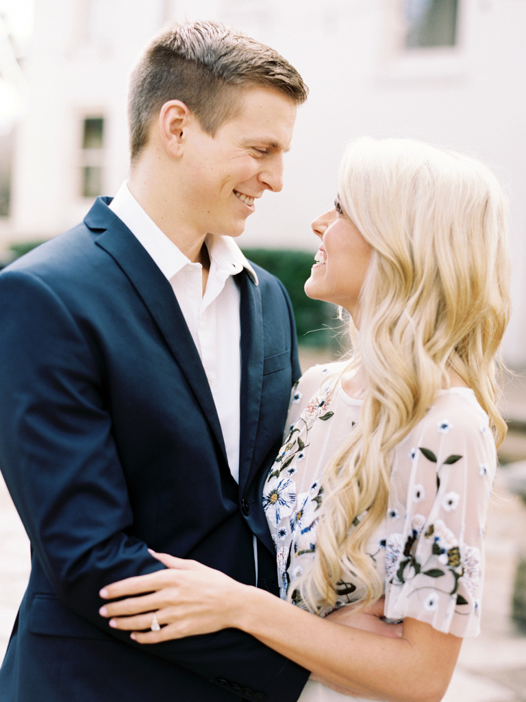 Best-Austin-Texas-Wedding-Photographers-Film-Hybrid-Laguna-Gloria-Engagement-26.jpg