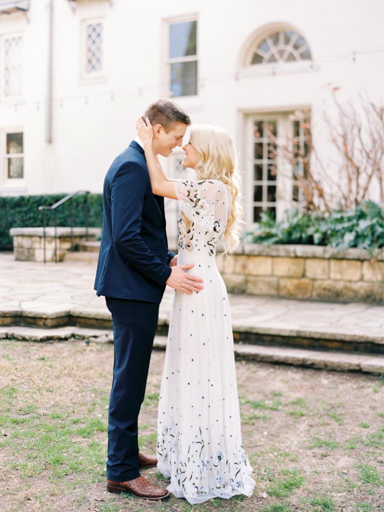 Best-Austin-Texas-Wedding-Photographers-Film-Hybrid-Laguna-Gloria-Engagement-27.jpg