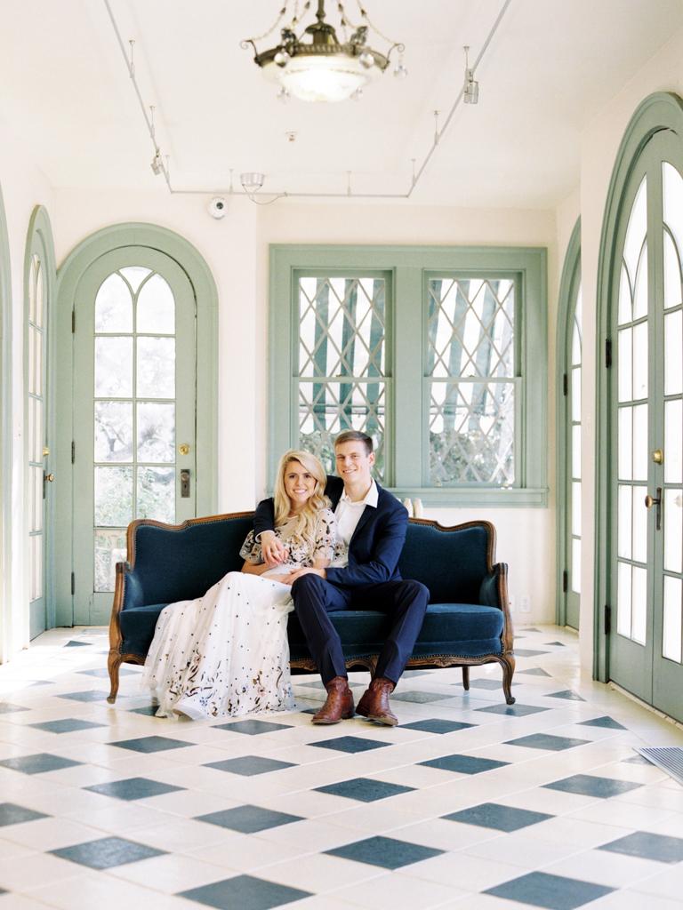 Best-Austin-Texas-Wedding-Photographers-Film-Hybrid-Laguna-Gloria-Engagement-29.jpg