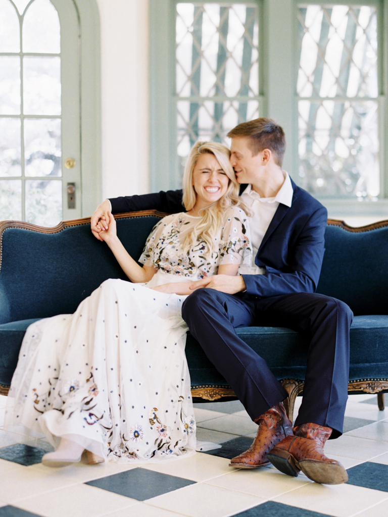 Best-Austin-Texas-Wedding-Photographers-Film-Hybrid-Laguna-Gloria-Engagement-30.jpg