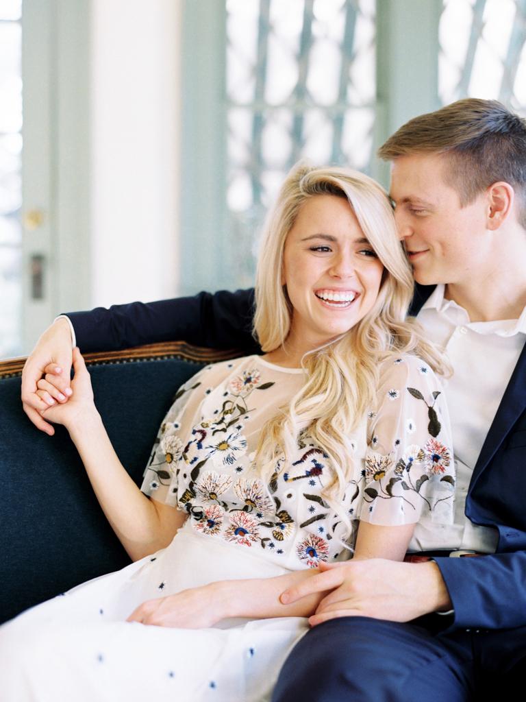 Best-Austin-Texas-Wedding-Photographers-Film-Hybrid-Laguna-Gloria-Engagement-31.jpg