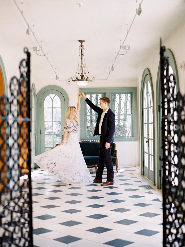 Best-Austin-Texas-Wedding-Photographers-Film-Hybrid-Laguna-Gloria-Engagement-33.jpg