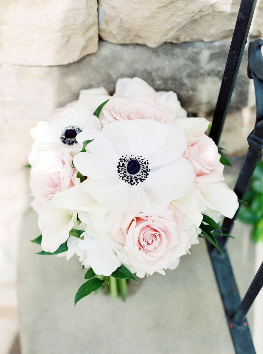 Austin-Film-Wedding-Photographer-Royal-Oaks-Country-Club-1.jpg