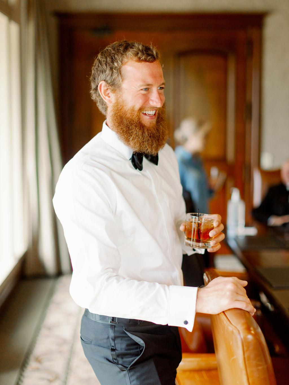 Austin-Film-Wedding-Photographer-Royal-Oaks-Country-Club-4.jpg