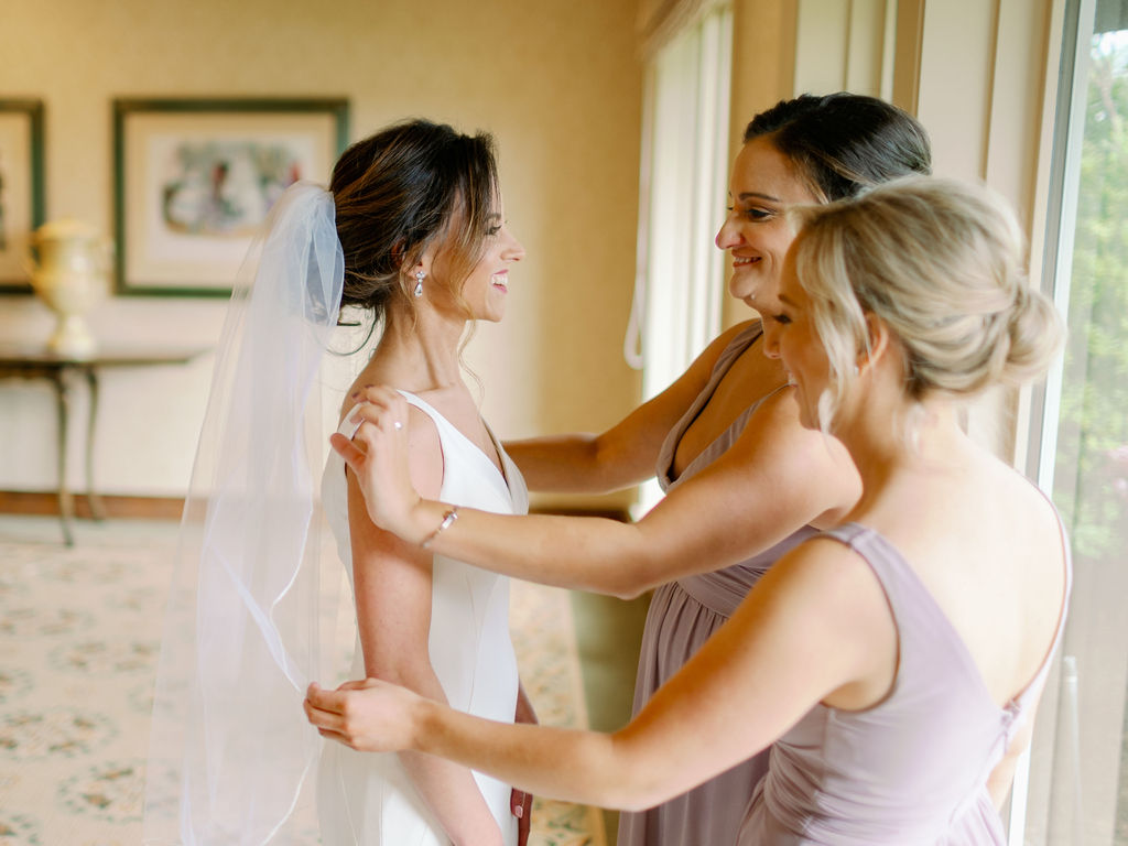 Austin-Film-Wedding-Photographer-Royal-Oaks-Country-Club-5.jpg
