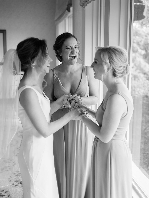 Austin-Film-Wedding-Photographer-Royal-Oaks-Country-Club-7.jpg