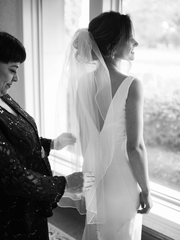 Austin-Film-Wedding-Photographer-Royal-Oaks-Country-Club-8.jpg