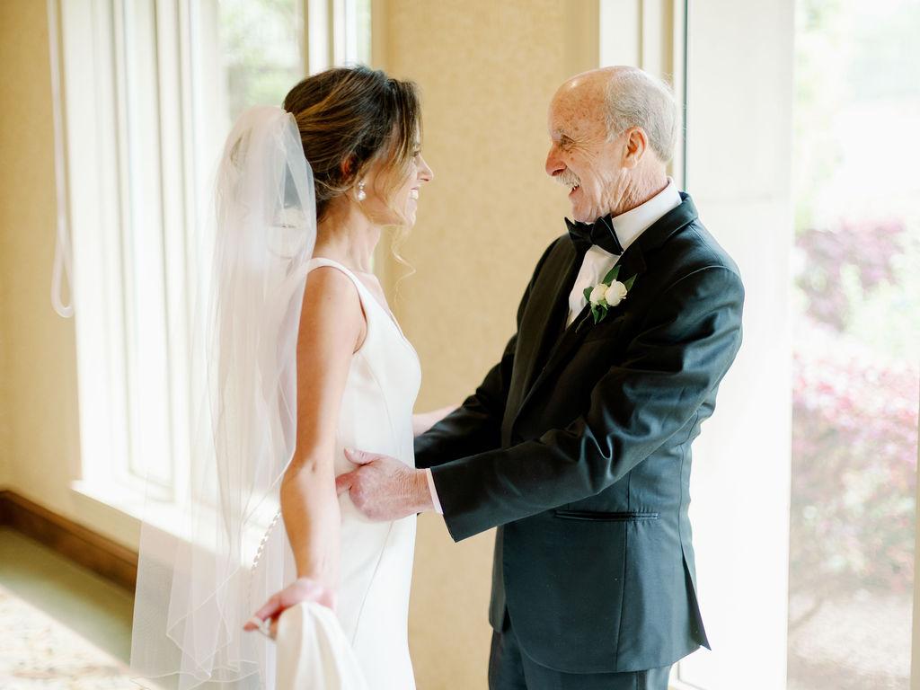 Austin-Film-Wedding-Photographer-Royal-Oaks-Country-Club-9.jpg