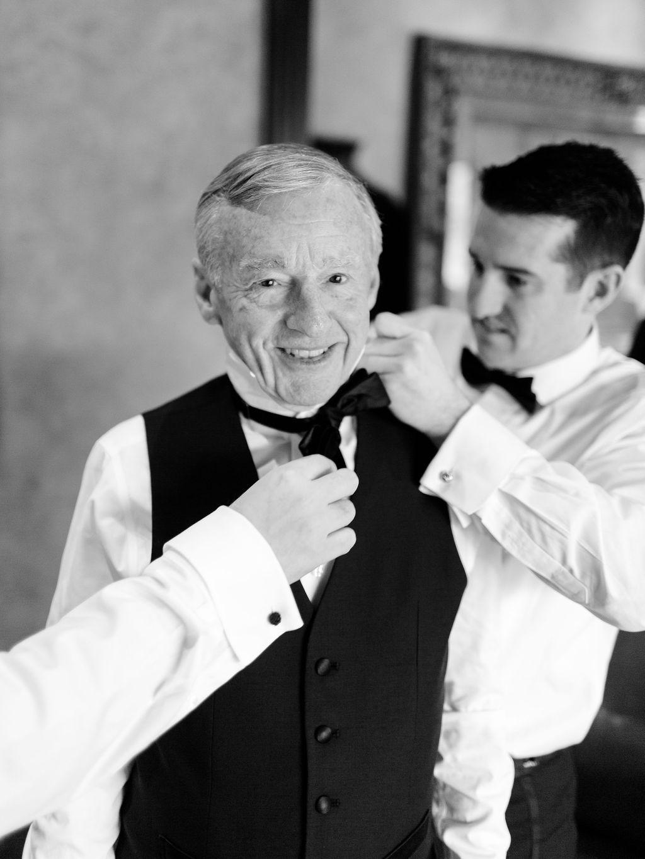 Austin-Film-Wedding-Photographer-Royal-Oaks-Country-Club-10.jpg