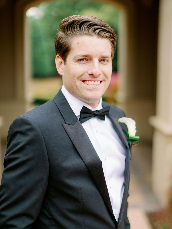 Austin-Film-Wedding-Photographer-Royal-Oaks-Country-Club-11.jpg