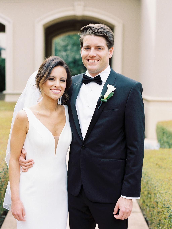 Austin-Film-Wedding-Photographer-Royal-Oaks-Country-Club-14.jpg