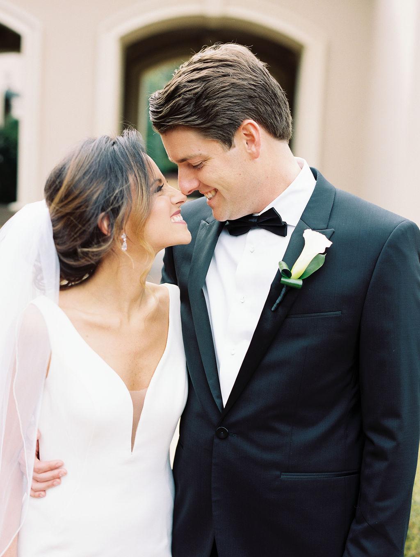 Austin-Film-Wedding-Photographer-Royal-Oaks-Country-Club-15.jpg