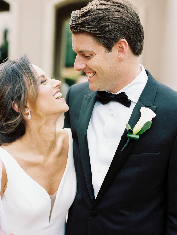 Austin-Film-Wedding-Photographer-Royal-Oaks-Country-Club-16.jpg