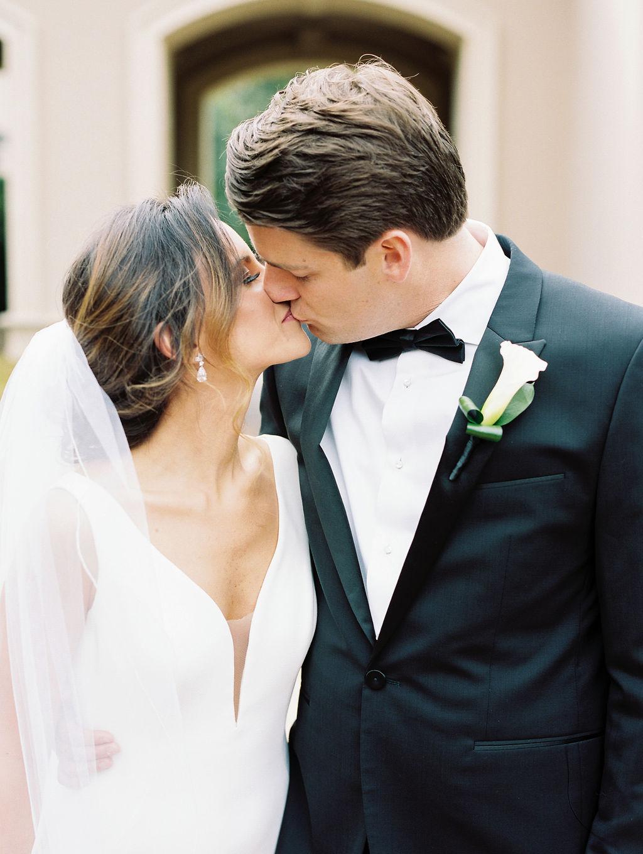 Austin-Film-Wedding-Photographer-Royal-Oaks-Country-Club-17.jpg