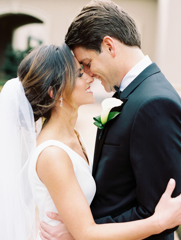 Austin-Film-Wedding-Photographer-Royal-Oaks-Country-Club-21.jpg