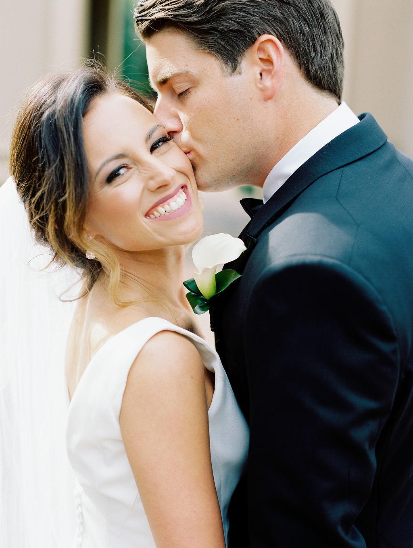 Austin-Film-Wedding-Photographer-Royal-Oaks-Country-Club-22.jpg