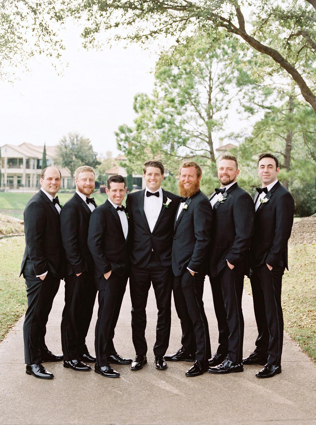 Austin-Film-Wedding-Photographer-Royal-Oaks-Country-Club-26.jpg