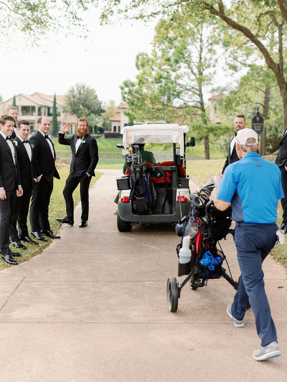 Austin-Film-Wedding-Photographer-Royal-Oaks-Country-Club-27.jpg
