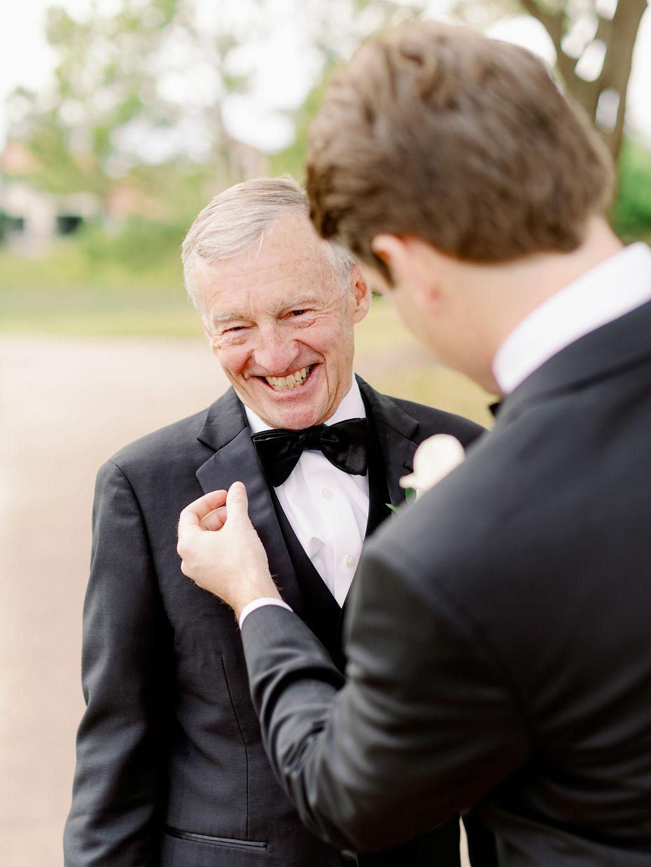 Austin-Film-Wedding-Photographer-Royal-Oaks-Country-Club-29.jpg