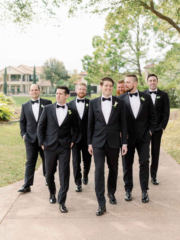 Austin-Film-Wedding-Photographer-Royal-Oaks-Country-Club-28.jpg