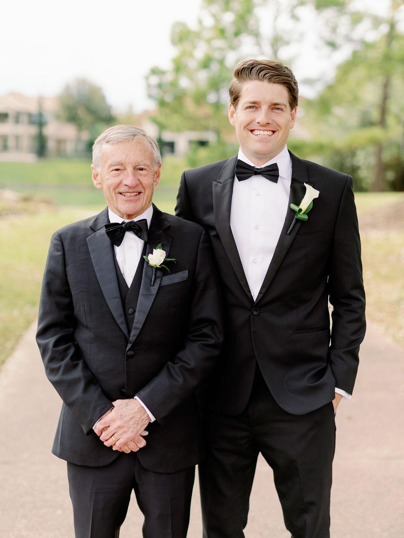 Austin-Film-Wedding-Photographer-Royal-Oaks-Country-Club-30.jpg