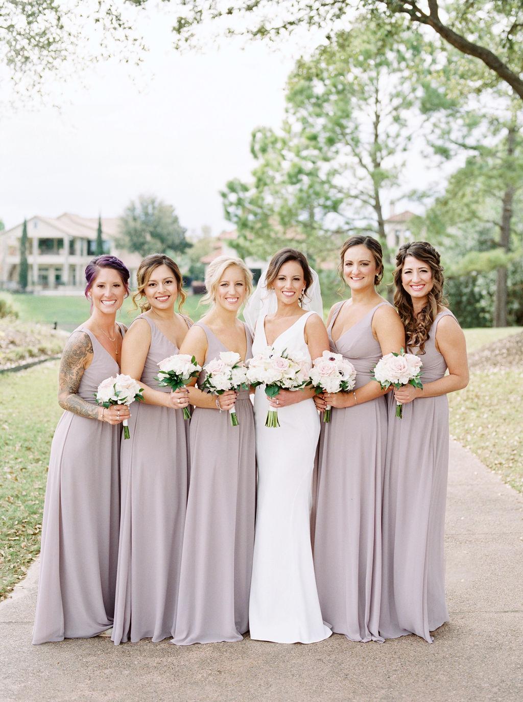 Austin-Film-Wedding-Photographer-Royal-Oaks-Country-Club-31.jpg