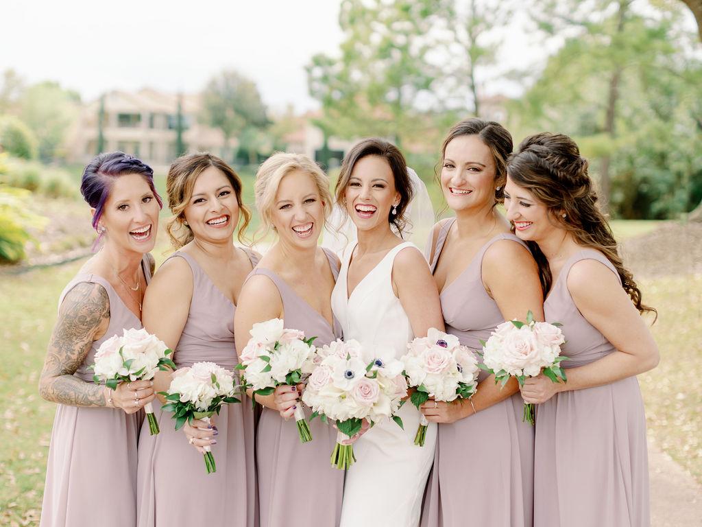 Austin-Film-Wedding-Photographer-Royal-Oaks-Country-Club-32.jpg