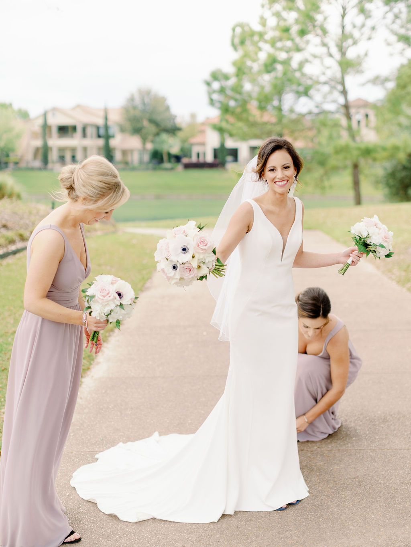 Austin-Film-Wedding-Photographer-Royal-Oaks-Country-Club-33.jpg