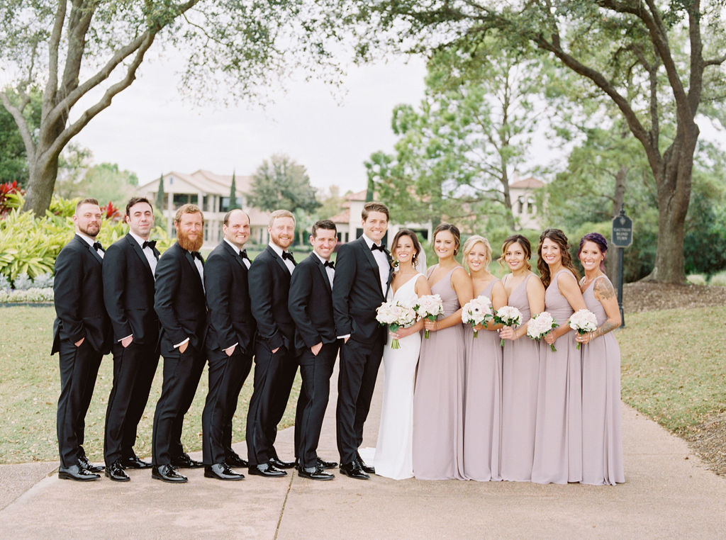 Austin-Film-Wedding-Photographer-Royal-Oaks-Country-Club-34.jpg