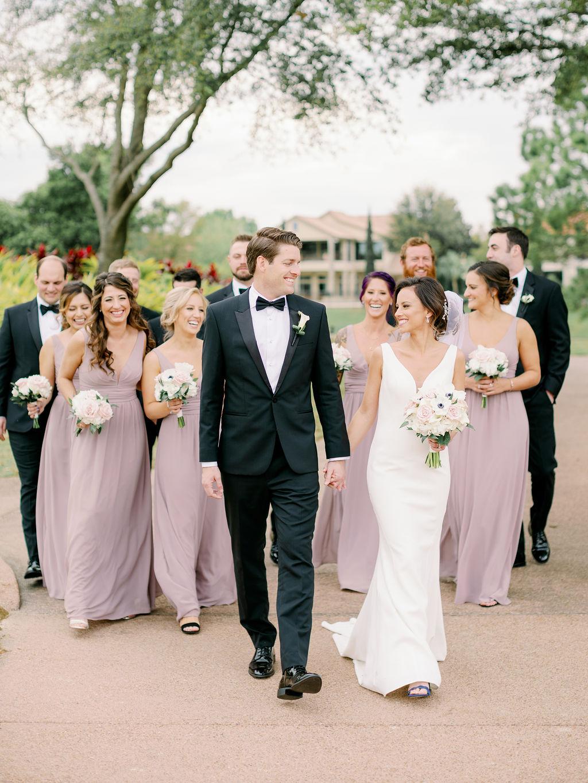 Austin-Film-Wedding-Photographer-Royal-Oaks-Country-Club-35.jpg