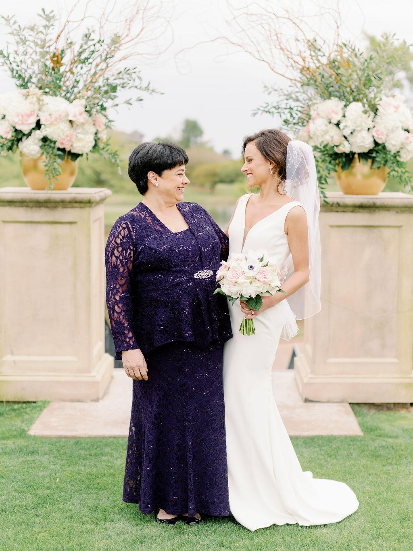 Austin-Film-Wedding-Photographer-Royal-Oaks-Country-Club-36.jpg