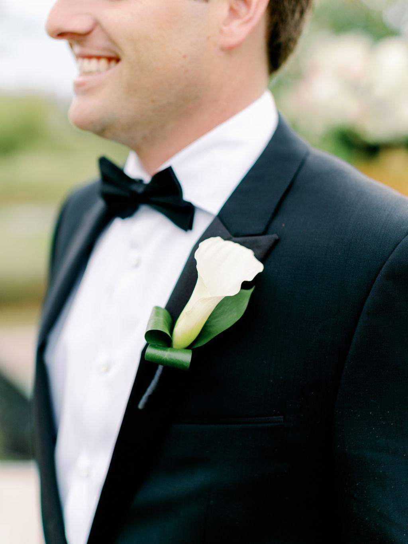 Austin-Film-Wedding-Photographer-Royal-Oaks-Country-Club-38.jpg