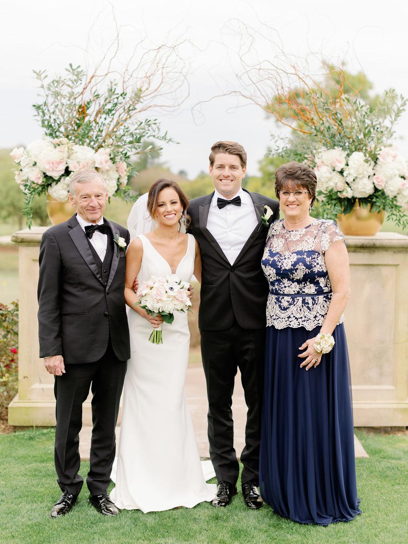 Austin-Film-Wedding-Photographer-Royal-Oaks-Country-Club-37.jpg