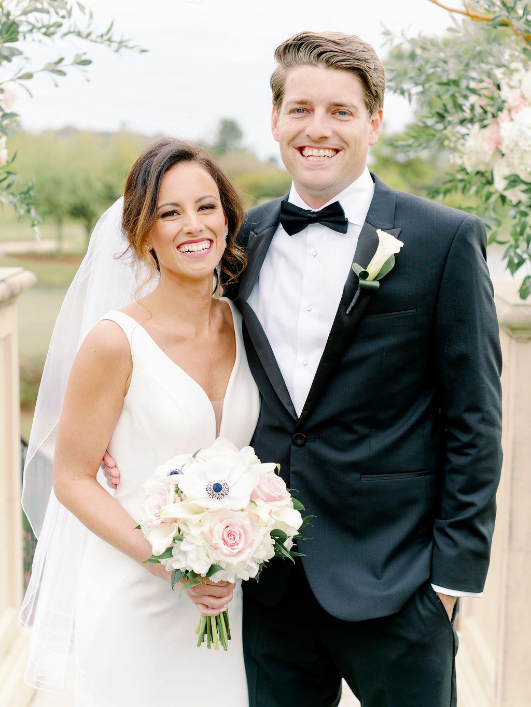 Austin-Film-Wedding-Photographer-Royal-Oaks-Country-Club-39.jpg
