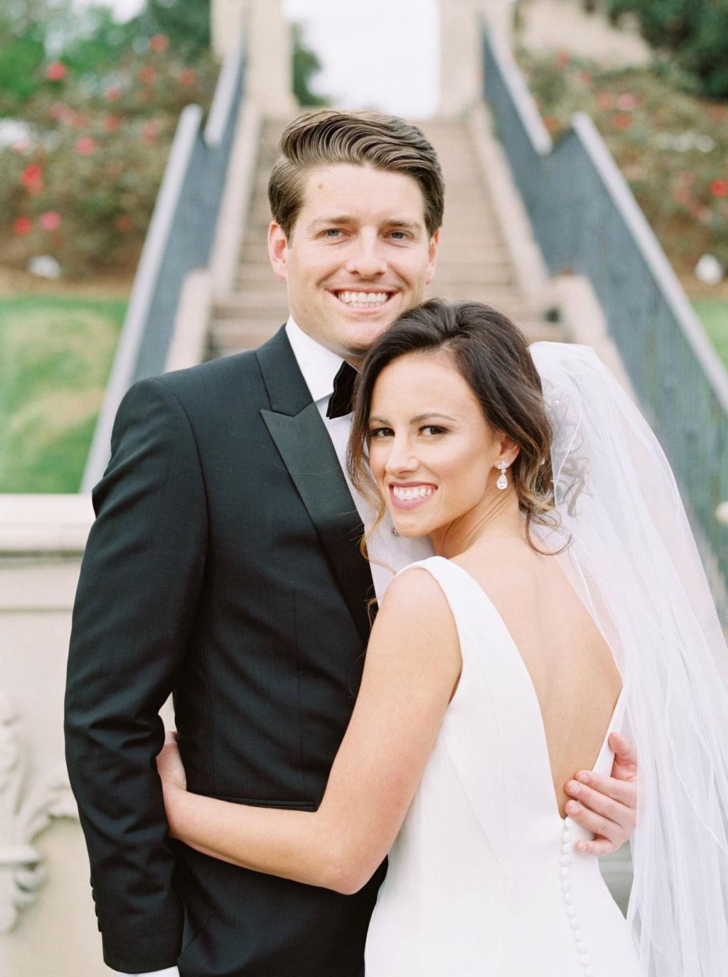 Austin-Film-Wedding-Photographer-Royal-Oaks-Country-Club-41.jpg
