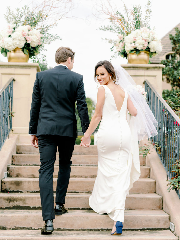 Austin-Film-Wedding-Photographer-Royal-Oaks-Country-Club-42.jpg