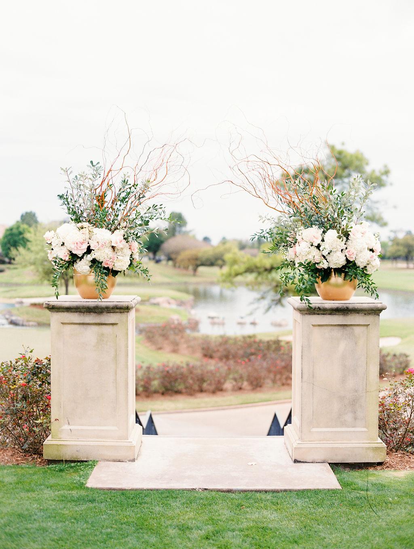 Austin-Film-Wedding-Photographer-Royal-Oaks-Country-Club-43.jpg