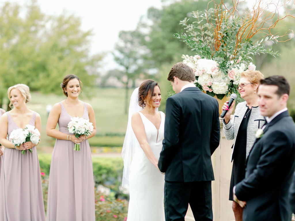Austin-Film-Wedding-Photographer-Royal-Oaks-Country-Club-46.jpg