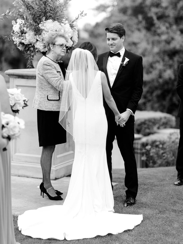 Austin-Film-Wedding-Photographer-Royal-Oaks-Country-Club-47.jpg