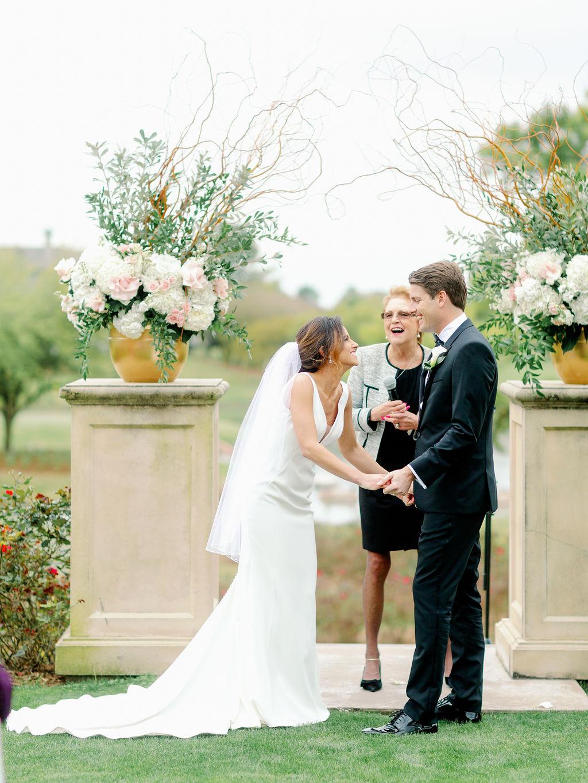 Austin-Film-Wedding-Photographer-Royal-Oaks-Country-Club-48.jpg