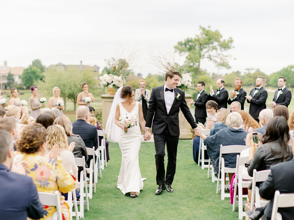 Austin-Film-Wedding-Photographer-Royal-Oaks-Country-Club-49.jpg