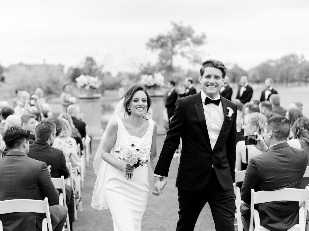 Austin-Film-Wedding-Photographer-Royal-Oaks-Country-Club-50.jpg