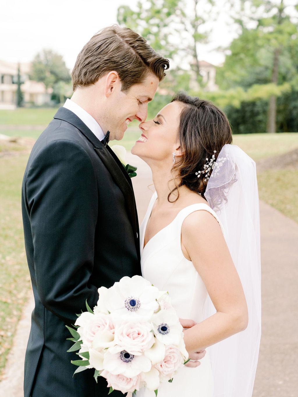 Austin-Film-Wedding-Photographer-Royal-Oaks-Country-Club-52.jpg