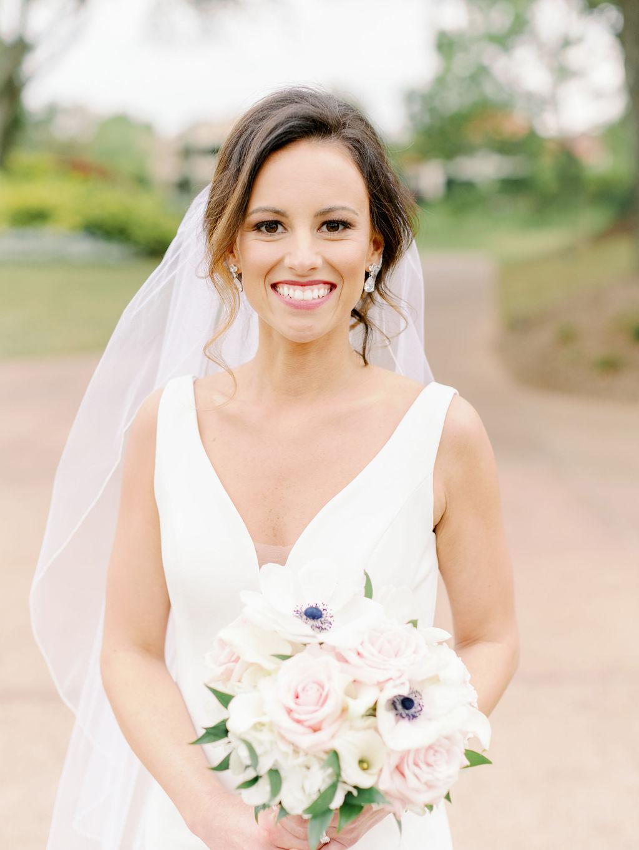 Austin-Film-Wedding-Photographer-Royal-Oaks-Country-Club-53.jpg