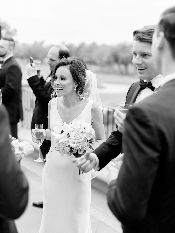 Austin-Film-Wedding-Photographer-Royal-Oaks-Country-Club-54.jpg