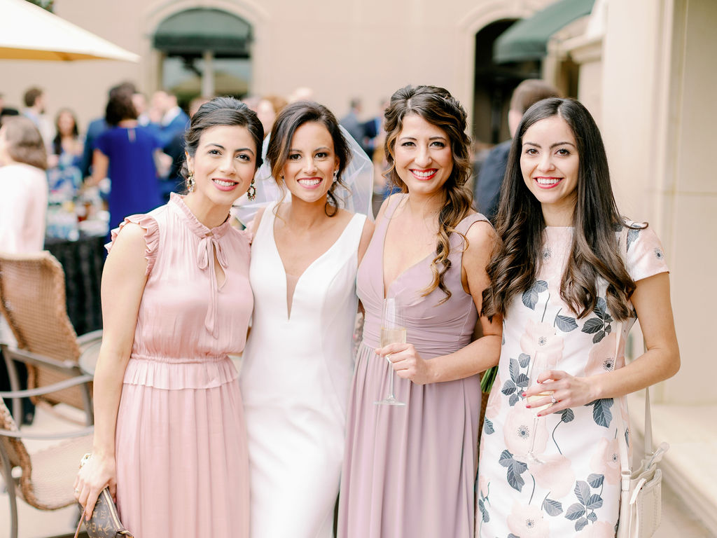 Austin-Film-Wedding-Photographer-Royal-Oaks-Country-Club-55.jpg